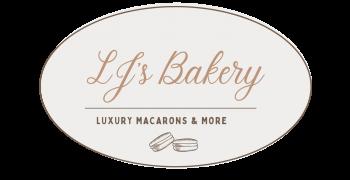 LJ's Bakery